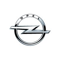 Autoblitz Opel