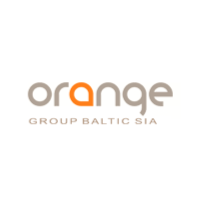 Orange Group