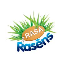 Rasa Rasēns