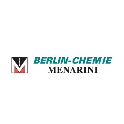 logo Berlin Chemie