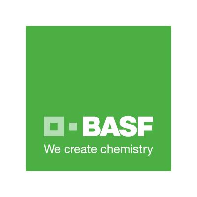 logo BASF Agro