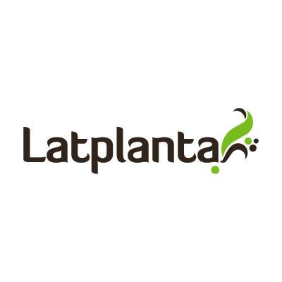 logo Latplanta